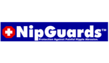 NipGuards