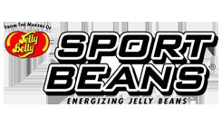 sportbeans