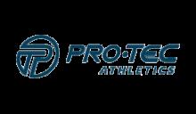Pro Tec Athletics
