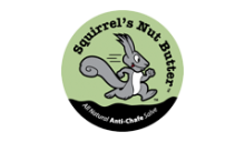 Squirrel's Nut Butter brand