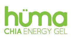 Human Energy Gel